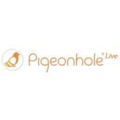 2016_pigeonholelive