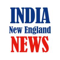india_new_england